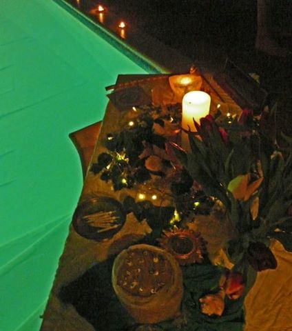 candlelit swimming pool 2 shamanic dowsing.jpg